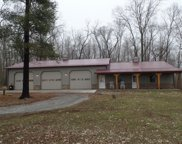 10545 Horseshoe  Road, Union Twp image