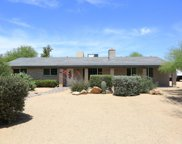 7120 W Country Gables Drive, Peoria image