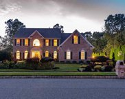 1610 Whispering Woods Way, Vineland image