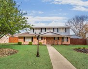 11259 Drummond Drive, Dallas image