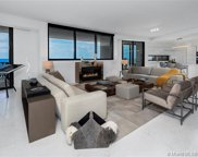 18555 Collins Ave Unit #2101, Sunny Isles Beach image