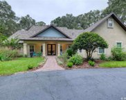 6707 Millhopper Road, Gainesville image