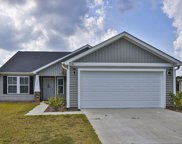 1422 Boker Rd., Conway image