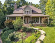 208 Happy Hollow Rd, Goodlettsville image