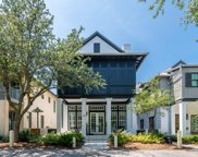 198 E E Water Street, Rosemary Beach image