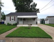 212 W Germantown Ave  Avenue, Maple Shade image