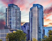 10700 NE 4th Street Unit 3014, Bellevue image
