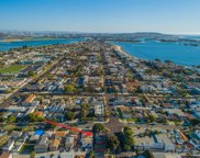 1504 Reed Ave, Pacific Beach/Mission Beach image