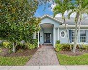 10551 SW West Park Avenue, Port Saint Lucie image
