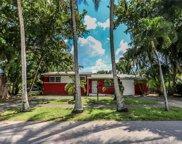7830 Sw 15th St, Miami image