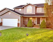 1837 NW Canyon View Dr., Pullman image