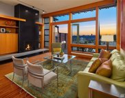 1371 31st Ave S, Seattle image