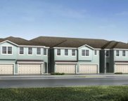 14215 Damselfly Drive Unit 21/D, Tampa image
