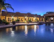 28739 N Pamela Drive, Queen Creek image