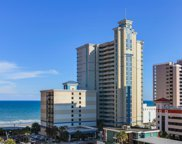 2504 N Ocean Blvd. Unit 1135, Myrtle Beach image