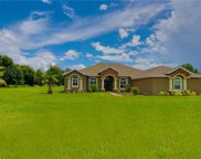 3614 Highland Country Trail, Plant City image