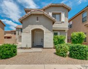 22261 S 211th Place, Queen Creek image