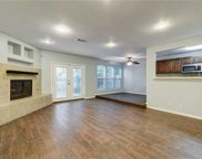 11906 Barrington Way, Austin image