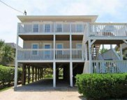 213 N 28th Ave. N, North Myrtle Beach image