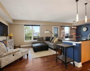 2240 N Clay Street Unit 411, Denver image