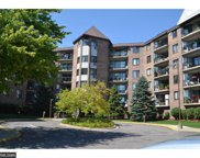 2601 Kenzie Terrace Unit #502, Saint Anthony image