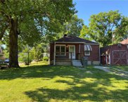 1237 E Pleasant Run Parkway South Drive, Indianapolis image