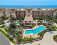 6131 Messina Unit #401, Cocoa Beach image