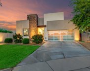 7171 S Legend Court, Gilbert image