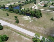 3723 NW 38th AVE, Cape Coral image