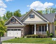 13828 Long Ridge   Drive, Gainesville image