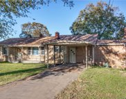 155 Trackside  Road, Troutman image