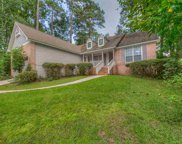 3064 Bell Grove, Tallahassee image