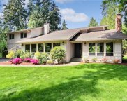 3601 220th St SE, Bothell image