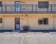 6501 N 17th Avenue Unit #110, Phoenix image