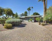 1143 E Northview Avenue, Phoenix image