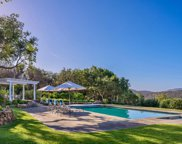 3057 Lovall Valley Road, Sonoma image