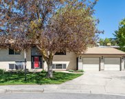 2148 E Howey Dr, Holladay image