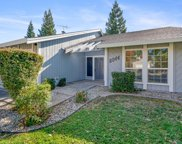 8044  Poulson Street, Citrus Heights image
