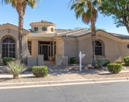 1777 E Victoria Street, Chandler image
