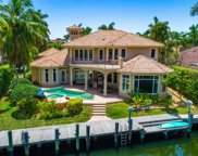 797 Harbour Isles Place, North Palm Beach image