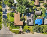 406 SW 10th St, Fort Lauderdale image