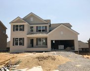 2955 Stewart Campbell Pointe, Spring Hill image