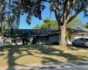 12328 Yellow Rose Circle, Riverview image