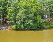 7093 Cove Creek  Drive, Sherrills Ford image