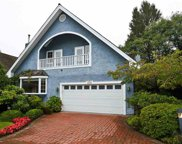 8183 Tidewater Place, Vancouver image