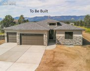 14149 Stone Eagle Place, Colorado Springs image