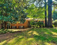 6913  Thermal Road, Charlotte image