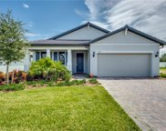 9324 Bexley  Drive, Fort Myers image