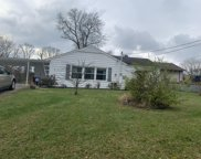 4405 NW Nicholas Rd, Knoxville image