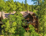 1365 High Valley Ranch Road, Prescott image